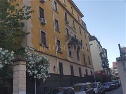 Casa in vendita di 110 mq a €520.000 (rif. 8/2018)
