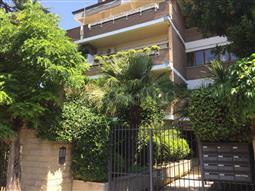 Casa in affitto di 130 mq a €1.400 (rif. 10/2018)