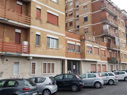 Casa in affitto di 45 mq a €700 (rif. 29/2018)