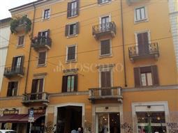 Casa in vendita di 85 mq a €479.000 (rif. 8/2018)