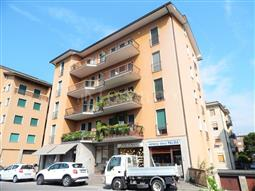 Casa in vendita di 90 mq a €165.000 (rif. 92/2018)