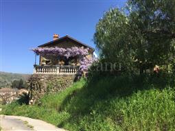 Villa in vendita di 350 mq a €350.000 (rif. 9/2018)
