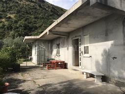 Casa Indipendente in vendita di 130 mq a €70.000 (rif. 40/2017)