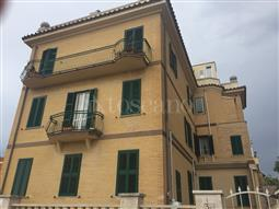 Casa in vendita di 50 mq a €99.000 (rif. 55/2018)