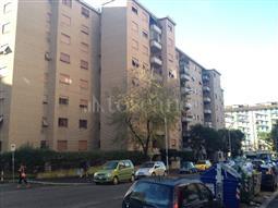 Casa in vendita di 90 mq a €185.500 (rif. 394/2014)