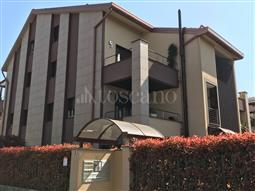 Casa in vendita di 179 mq a €491.000 (rif. 59/2018)