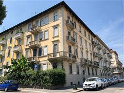 Casa in vendita di 83 mq a €440.000 (rif. 11/2018)