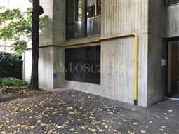 Ufficio in affitto di 114 mq a €1.700 (rif. 35/2018)