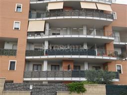 Casa in affitto di 50 mq a €515 (rif. 84/2018)