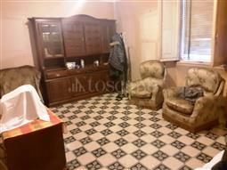 Casa in vendita di 70 mq a €315.000 (rif. 19/2018)