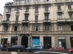 Negozio in vendita di 61 mq a €220.000 (rif. 44/2018)