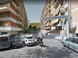 Box in affitto di 3.150 mq a €26.100 (rif. 26/2018)