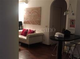 Casa in vendita di 52 mq a €130.000 (rif. 6/2018)