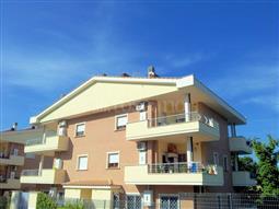 Casa in vendita di 40 mq a €119.800 (rif. 47/2018)