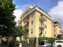 Casa in vendita di 100 mq a €365.000 (rif. 27/2018)