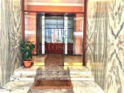 Casa in vendita di 140 mq a €439.000 (rif. 5/2018)