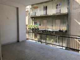 Casa in vendita di 110 mq a €150.000 (rif. 46/2018)