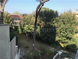 Casa in vendita di 35 mq a €165.000 (rif. 97/2018)