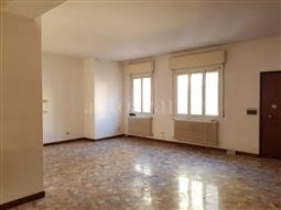 Casa in vendita di 140 mq a €175.000 (rif. 38/2018)