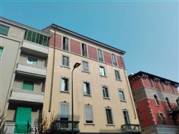 Casa in vendita di 75 mq a €169.000 (rif. 36/2018)