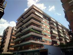 Casa in vendita di 130 mq a €399.000 (rif. 40/2018)