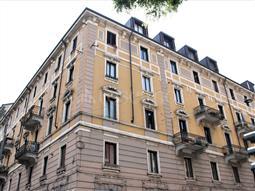Casa in vendita di 65 mq a €285.000 (rif. 43/2018)