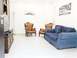 Casa Indipendente in vendita di 90 mq a €319.000 (rif. 99/2018)
