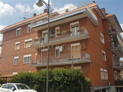 Casa in vendita di 95 mq a €199.000 (rif. 64/2018)