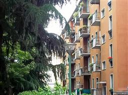 Casa in vendita di 55 mq a €105.000 (rif. 20/2018)