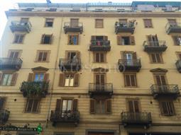 Casa in vendita di 95 mq a €175.000 (rif. 20/2018)