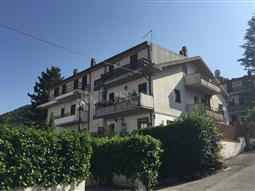 Casa in vendita di 50 mq a €49.000 (rif. 39/2017)