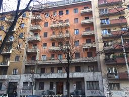 Casa in vendita di 80 mq a €278.000 (rif. 8/2018)