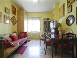 Casa in vendita di 40 mq a €99.000 (rif. 10/2018)