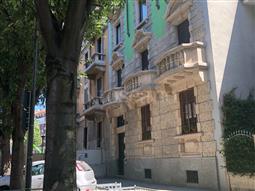 Casa in vendita di 80 mq a €340.000 (rif. 17/2018)