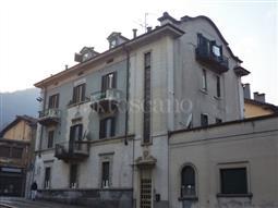 Casa in vendita di 130 mq a €150.000 (rif. 40/2018)