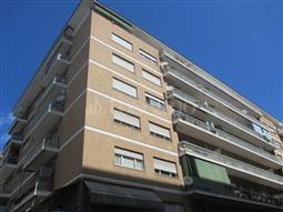 Casa in affitto di 85 mq a €1.000 (rif. 62/2018)