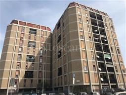 Casa in vendita di 70 mq a €278.000 (rif. 4/2018)
