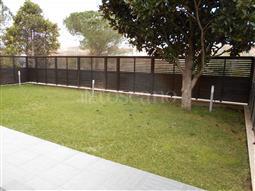 Casa in vendita di 90 mq a €295.000 (rif. 35/2017)