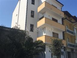Casa in vendita di 130 mq a €95.000 (rif. 36/2018)
