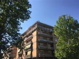 Attico in vendita di 135 mq a €345.000 (rif. 46/2018)