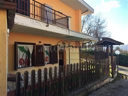 Casa Indipendente in vendita di 50 mq a €69.000 (rif. 11/2017)