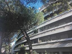 Casa in vendita di 110 mq a €219.000 (rif. 15/2018)