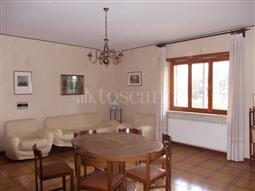 Casa in vendita di 120 mq a €96.000 (rif. 42/2017)