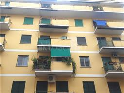 Casa in affitto di 50 mq a €950 (rif. 19/2018)