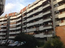 Casa in vendita di 80 mq a €235.000 (rif. 18/2018)