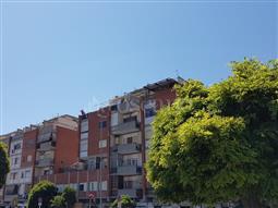 Casa in vendita di 50 mq a €118.000 (rif. 32/2018)