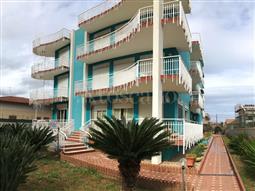 Casa in vendita di 306 mq a €175.000 (rif. 23/2018)