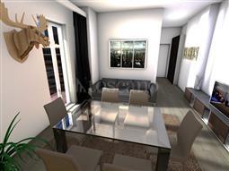 Casa in vendita di 75 mq a €145.000 (rif. 41/2018)