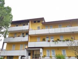 Casa in vendita di 75 mq a €110.000 (rif. 20/2018)