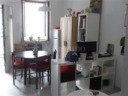 Casa in affitto di 25 mq a €570 (rif. 51/2018)